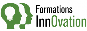 Formations Innovation