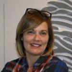 Illustration du profil de Nathalie Arbour