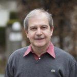 Illustration du profil de Michel Bader